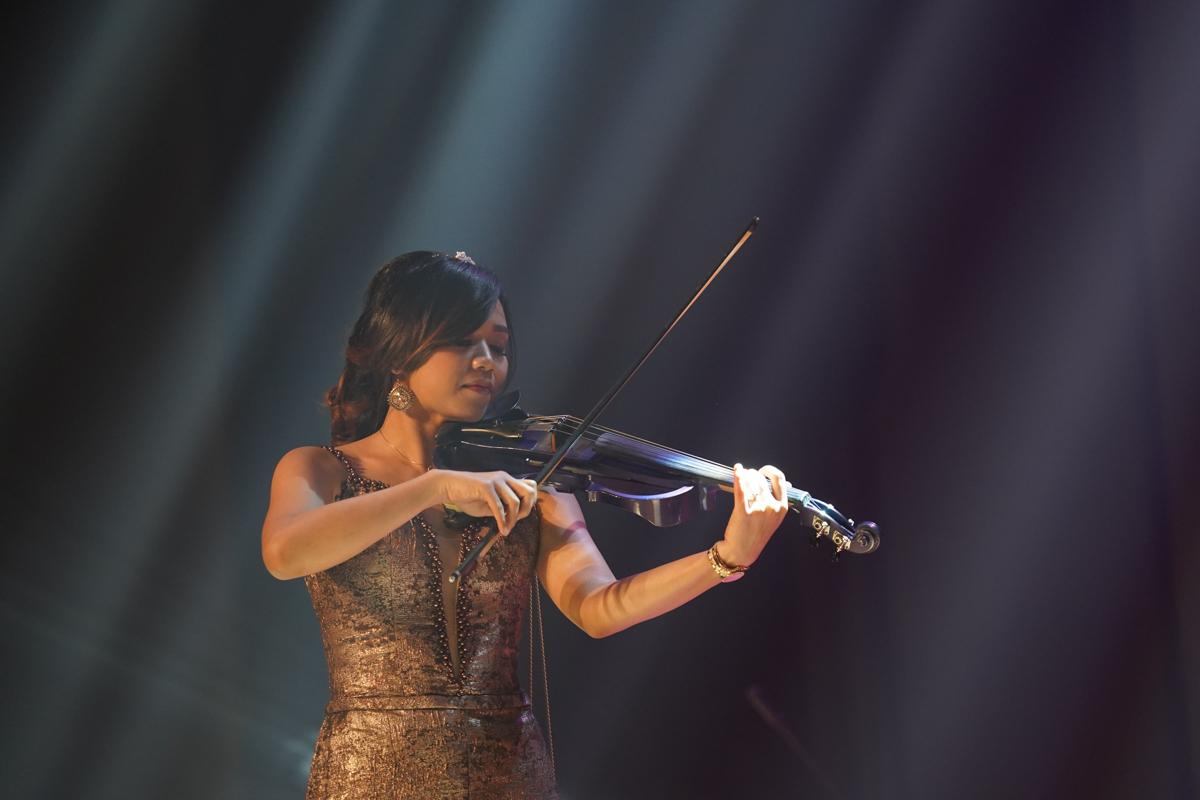 #LiveinTheatre: Konser Kerinduan tribute to Didi Kempot